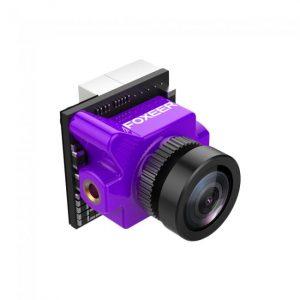 Foxeer Micro Predator 4 Super WDR 4ms latency FPV Racing Camera