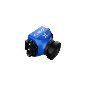 Foxeer Mini Predator 4 Super WDR 4ms latency FPV Racing Camera
