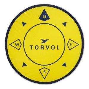 Drone Landing Pad | Torvol
