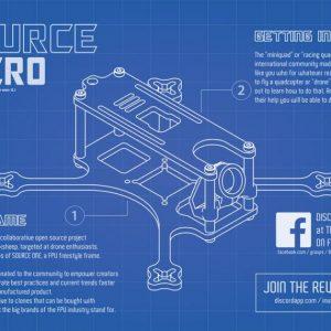 TBS Source Micro V0.2