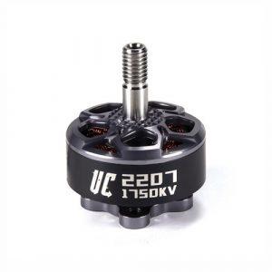 BrotherHobby UC 2207 1750KV 6S Brushless Motor
