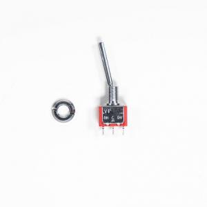 FrSky Transmitter Q X7 Momentary Switch