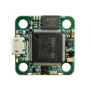 SP Racing H7 400Mhz NANO-S & NANO-E Flight Controller