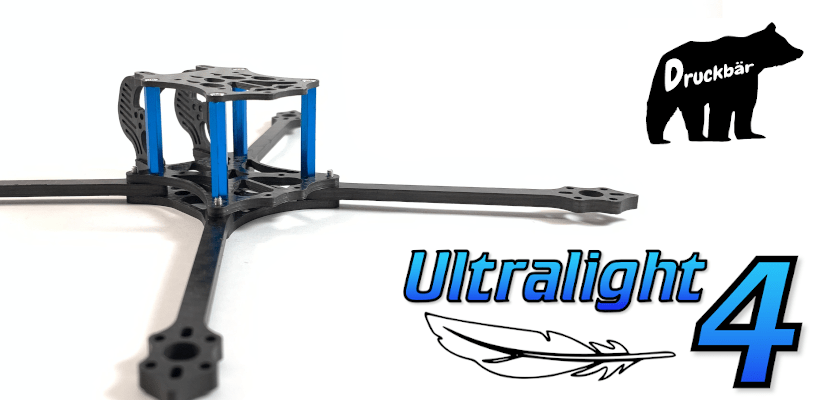 ultralight fpv frame 4 banner