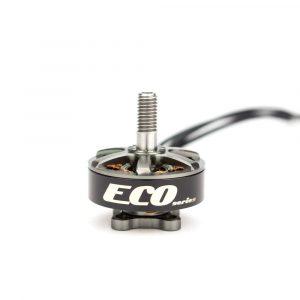 EMAX ECO Series 2207 Motor