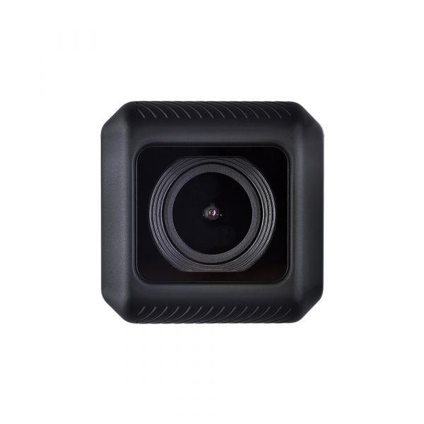 RunCam 5 FPV Camera