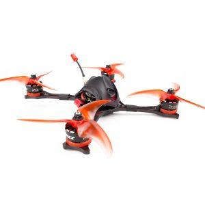 EMAX Hawk Pro BNF FPV Racing Drone