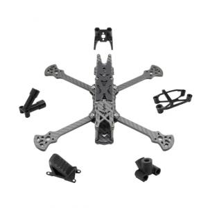HGLRC Sector V2 HD 5in Freestyle Frame Kit