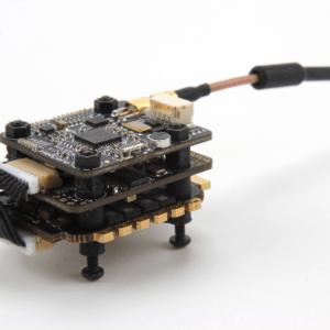 Holybro Kakute F7 mini & Tekko32 F3 4in1 45A mini ESC & ATLATL HV Micro Bundle