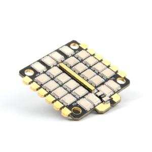 Tekko32F3 Metal 4in1 ESC(65A)