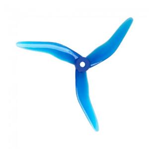 DALPROP NEPAL N1 Freestyle Sweepback Prop