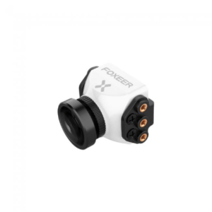 Foxeer Falkor 2 FPV Camera Mini Standard Size Global WDR Freestyle Long Range