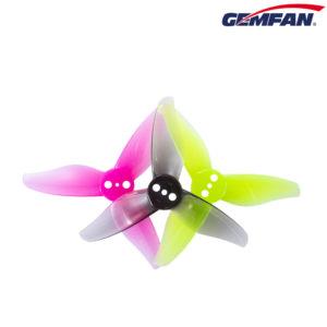 GemFan 2
