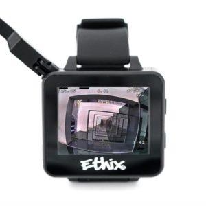 Ethix Mini FPV Screen