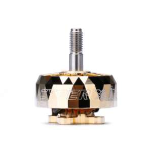 Cyber XING 2306.5 2-6S FPV Motor