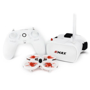 EZ Pilot Beginner Indoor Racing Drone - RTF