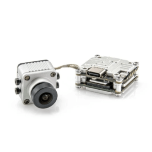Caddix Vista HD FPV Camera