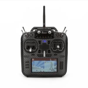 Jumper T18 Pro 5-In-1 Multi-Protocol OpenTX Radio Controller