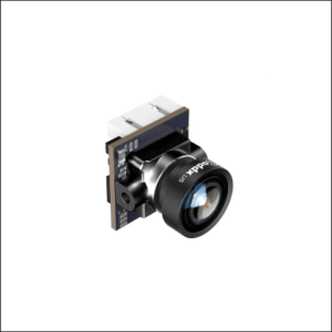 Caddx Ant 2g Ultra Light Nano FPV Camera - 16:9 Black