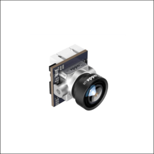 Caddx Ant 2g Ultra Light Nano FPV Camera - 4:3 Silver