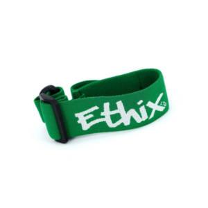 Ethix Goggle Strap V3