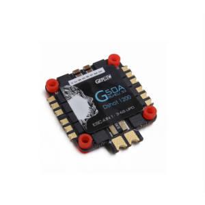 GEPRC BLHeli_32 G50A 4IN1 ESC