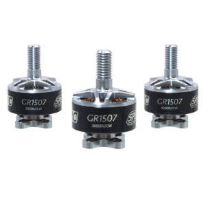 GEPRC GEP-GR1507 Motor