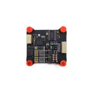 GEPRC SPAN-F7-BT-HD BLheli_32 50A 4in1 ESC