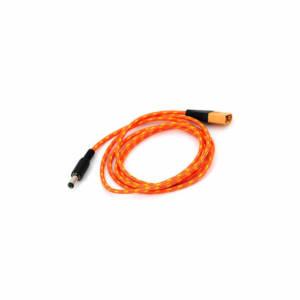 SYK Kable for TS100 - Orange