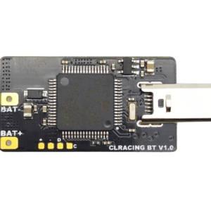 CL Racing Bluetooth Module