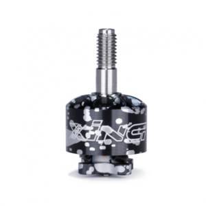 XING 1408 Camo FPV NextGen Motor (unibell) - 3600Kv