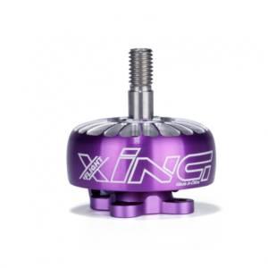 XING 2306 2-6S FPV NextGen Motor (unibell) - 1700Kv