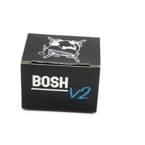 Bosh V2 FPV Racing Motor - 1750kV 7