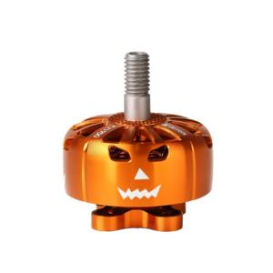T-Motor Trick or Treat Motors Limited Edition