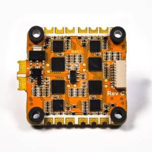 NewBeeDrone Infinity305 3-6s 4n1 ESC (45A + 55A Burst)